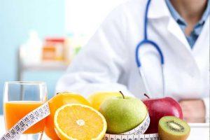 ementas elaboradas por nutricionista